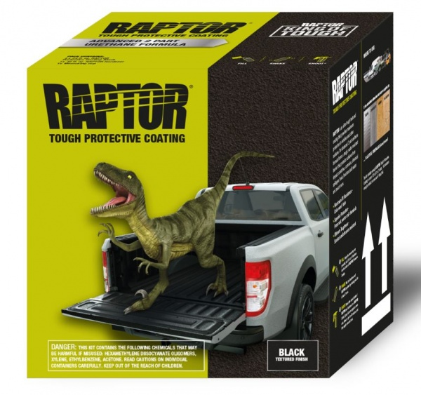 www.raptorcoatings.com
